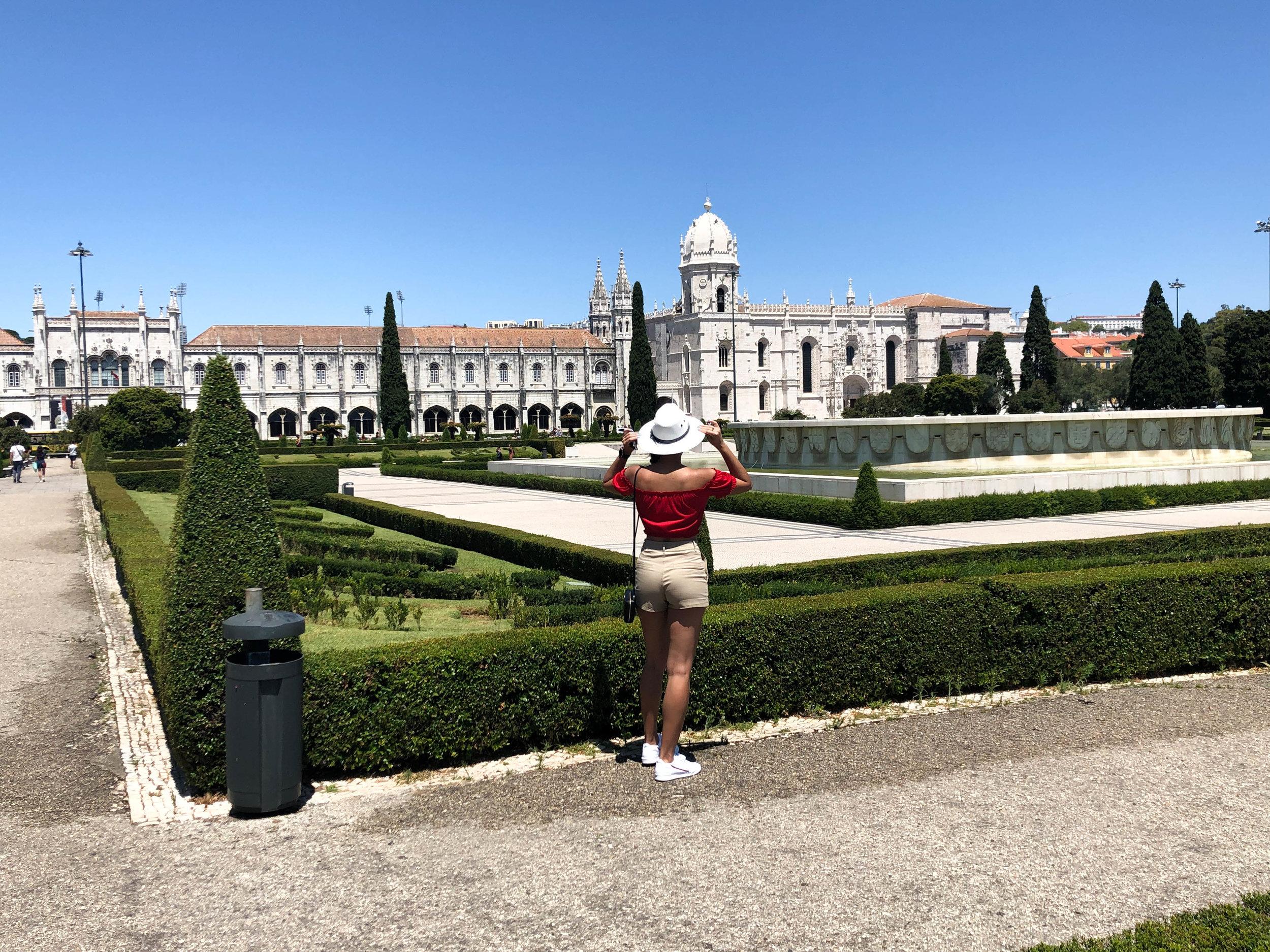 Lisboa Wondrous Abyss 35.jpg