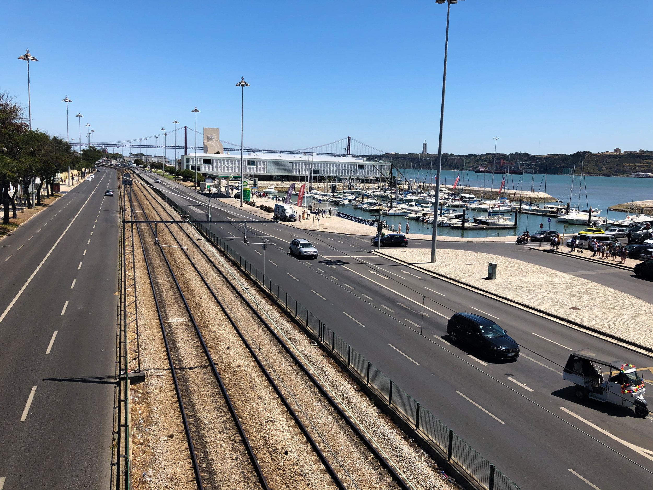 Lisboa Wondrous Abyss 37.jpg