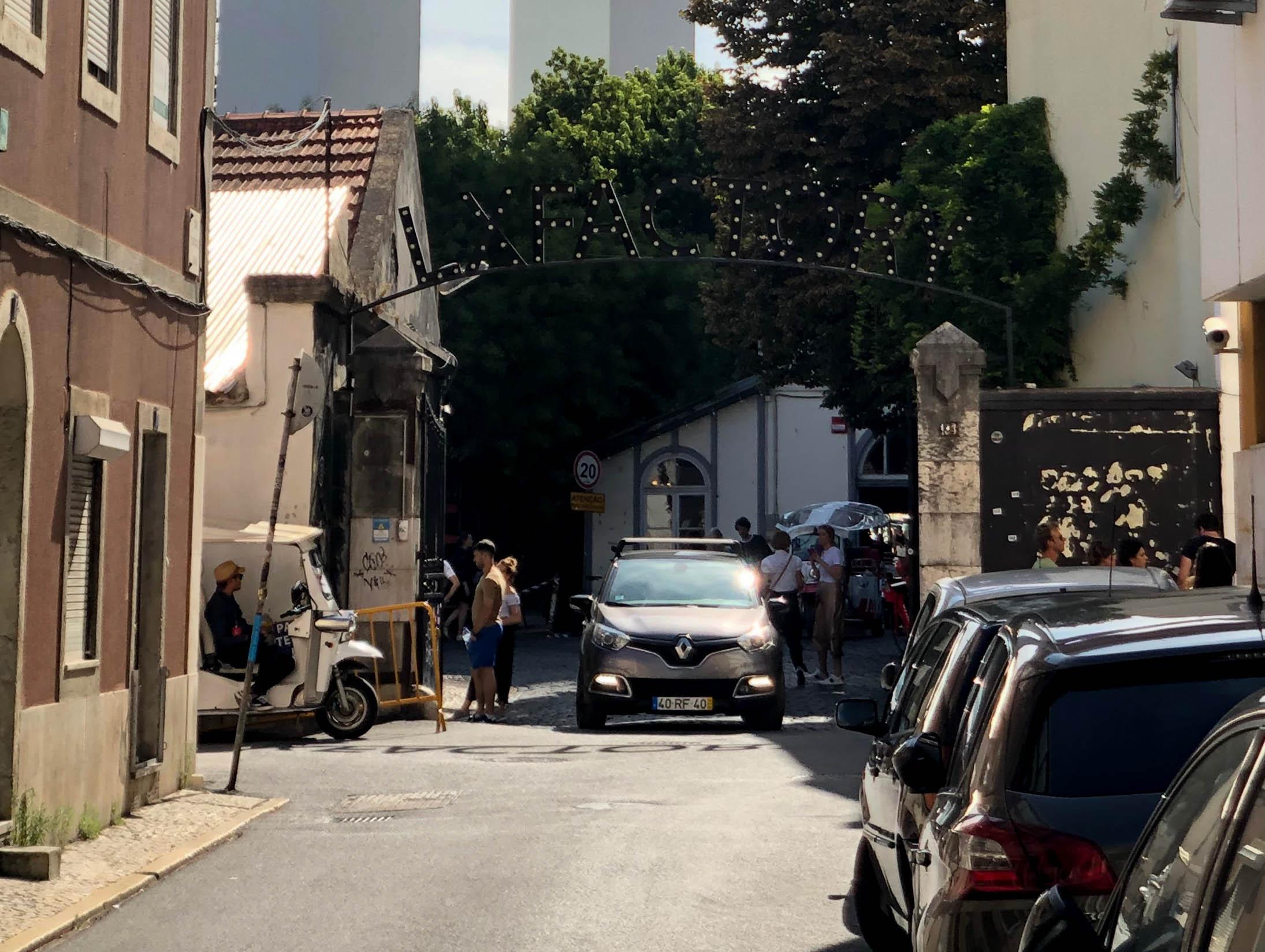 Lisboa Wondrous Abyss 109.jpg