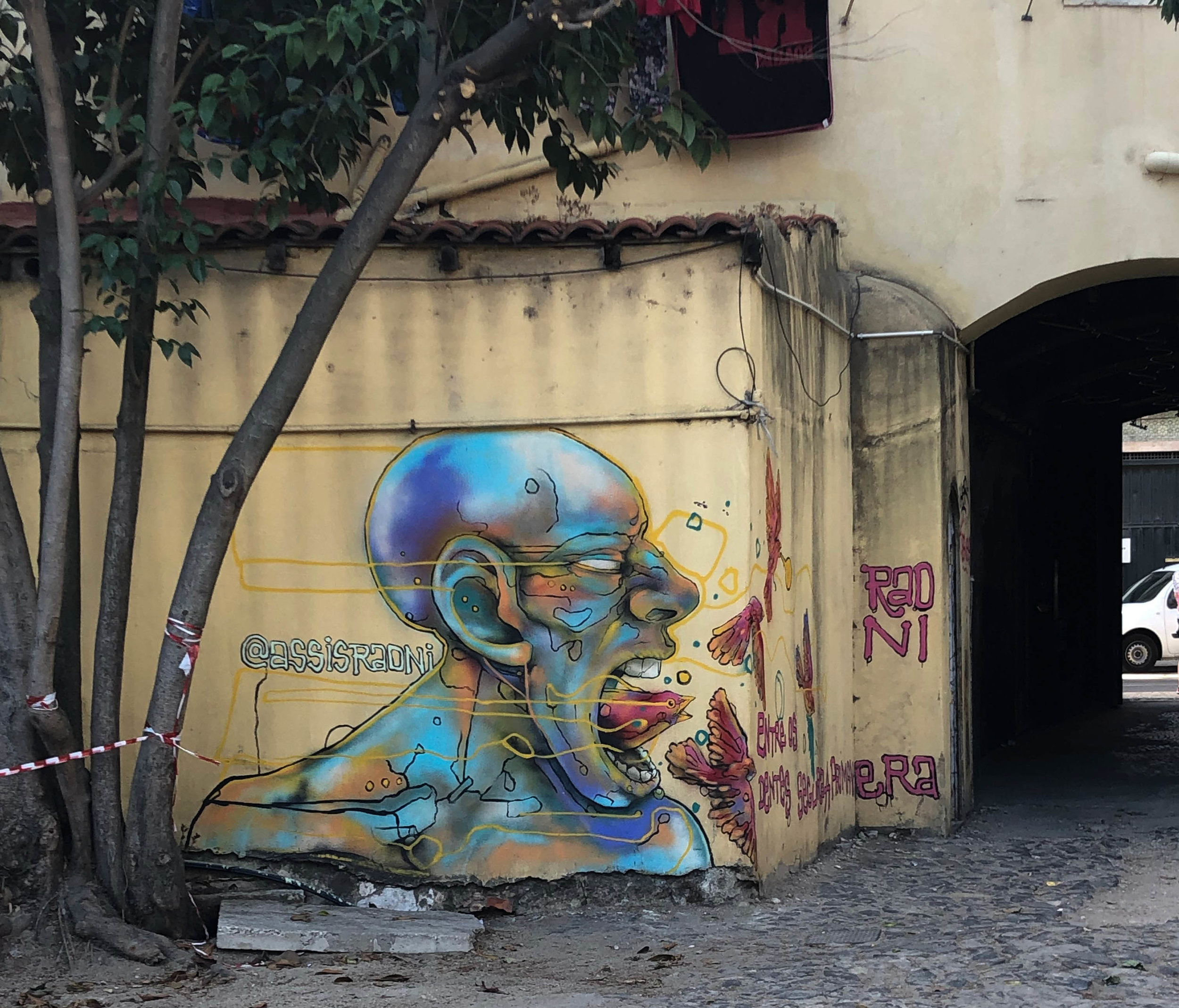 Lisboa Wondrous Abyss 110.jpg