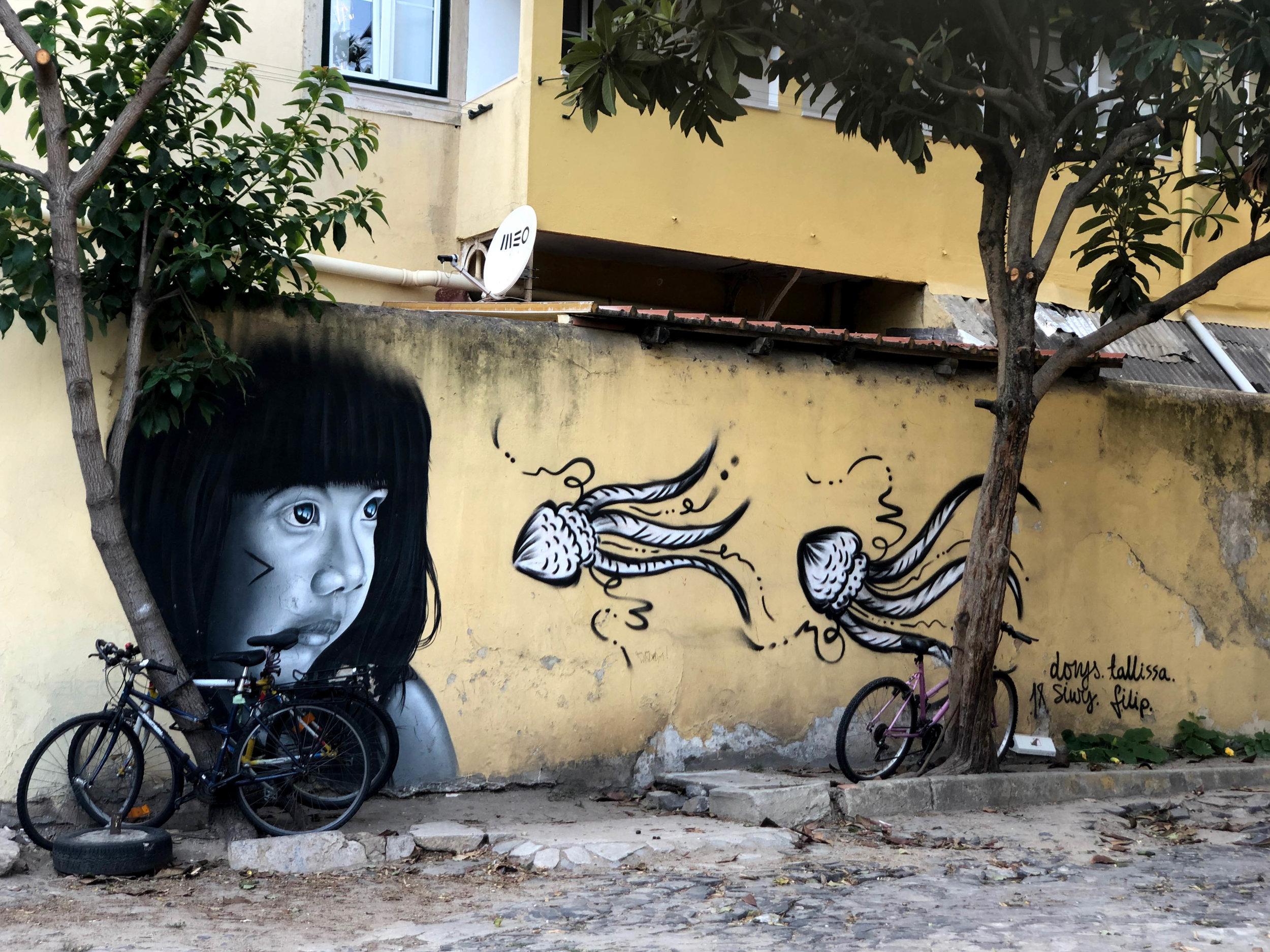Lisboa Wondrous Abyss 111.jpg
