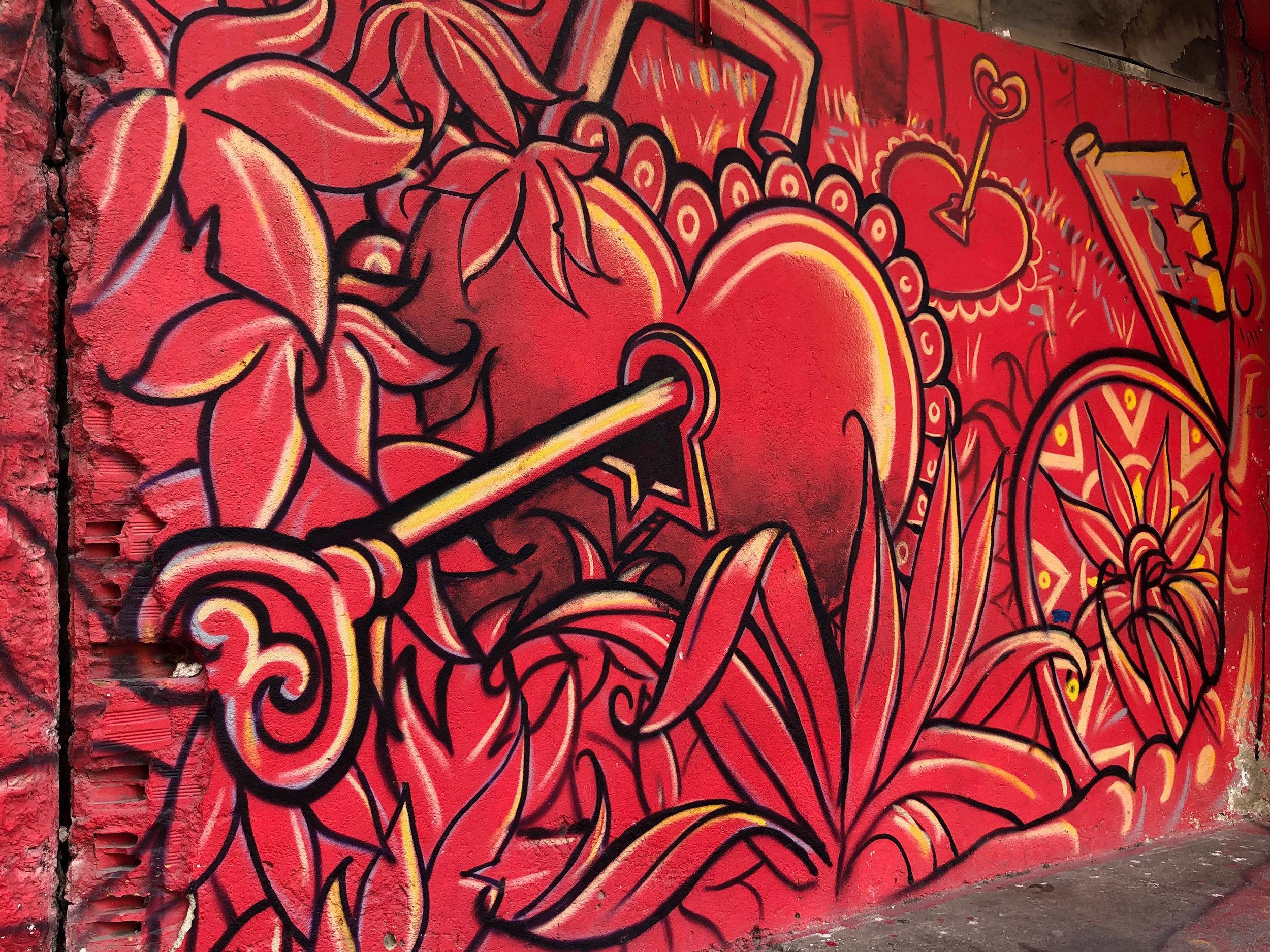 Lisboa Wondrous Abyss 117.jpg