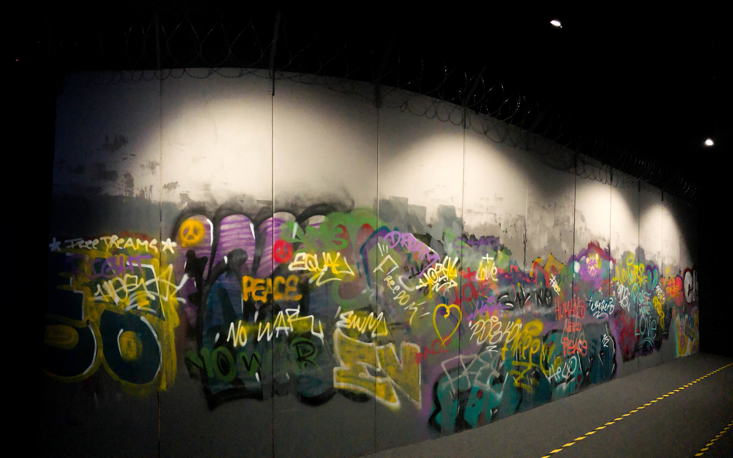 Lisboa Wondrous Abyss 101.jpg