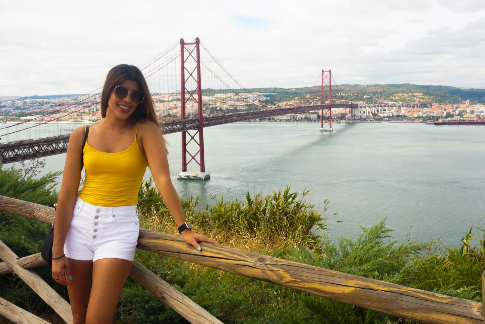 Lisboa Wondrous Abyss 599.jpg