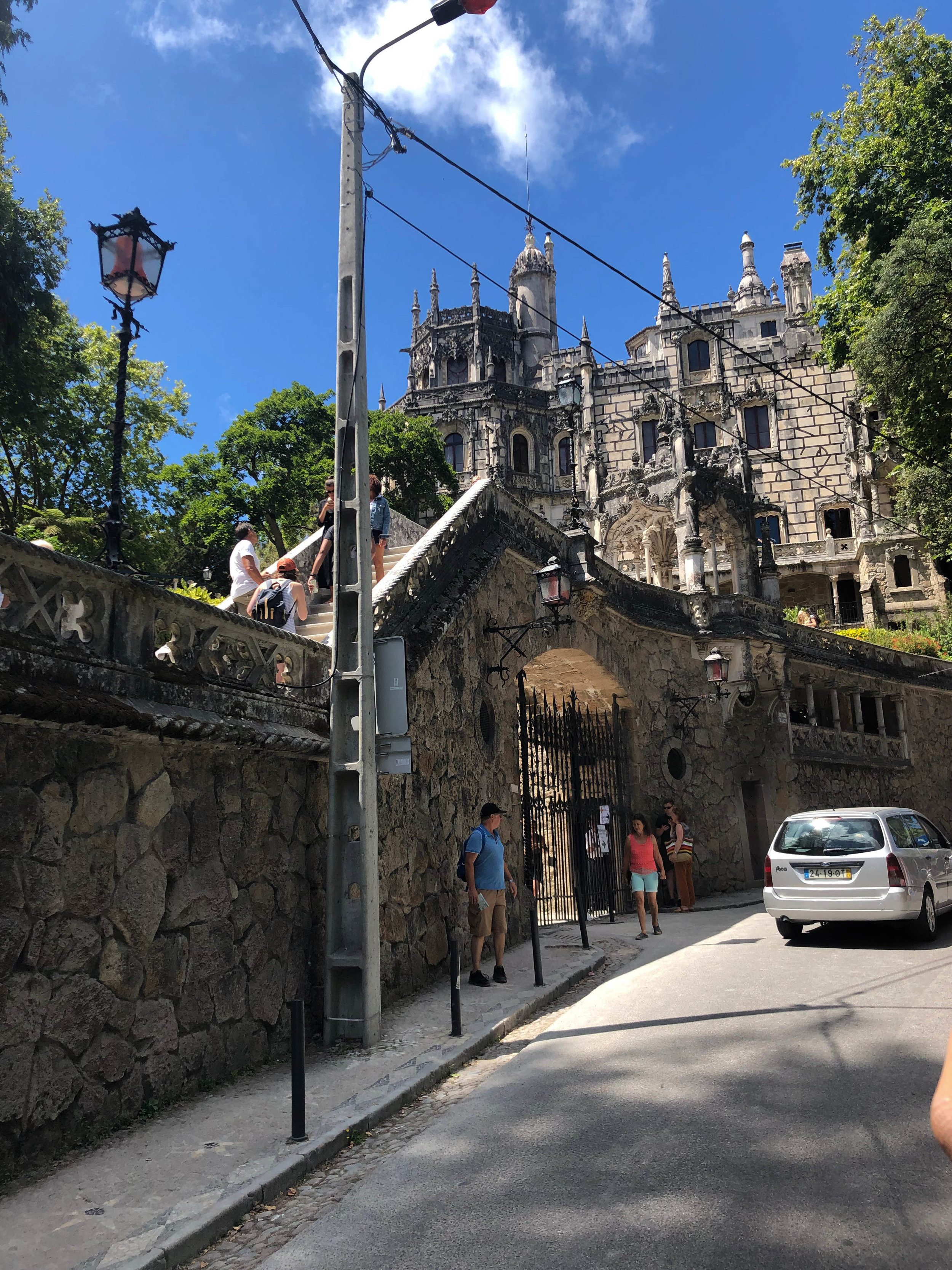Lisboa Wondrous Abyss 57.jpg