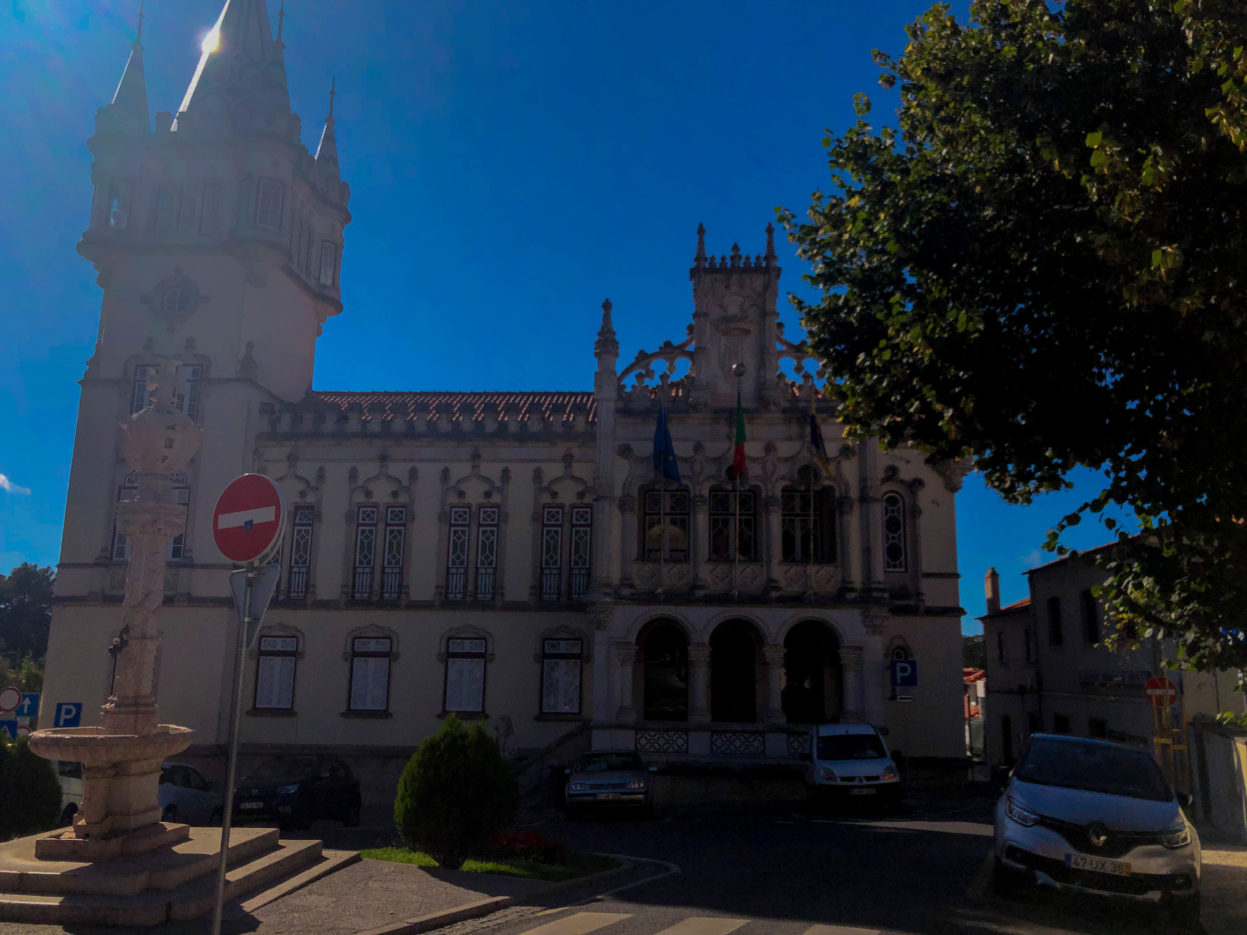 Lisboa Wondrous Abyss 74.jpg