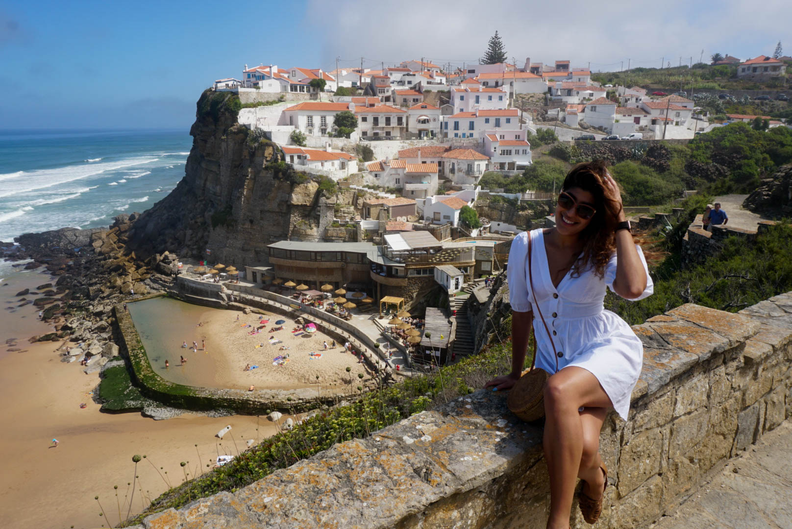 Lisboa Wondrous Abyss 49.jpg