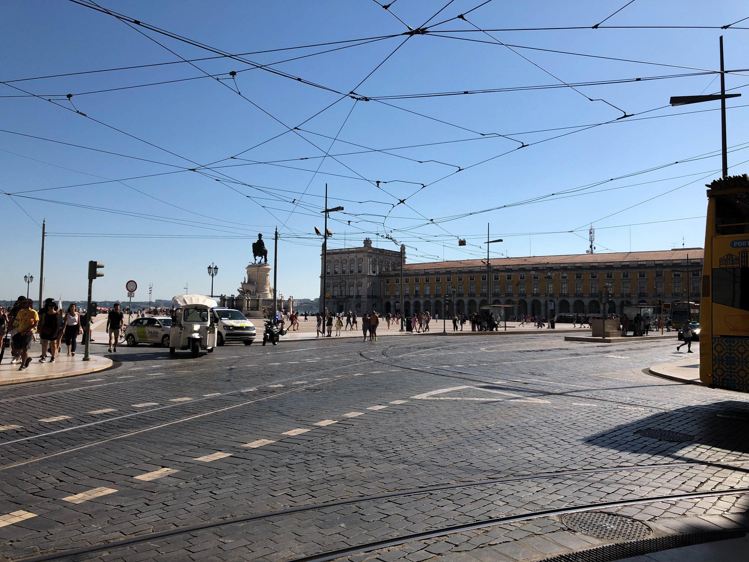 Lisboa Wondrous Abyss 30.jpg