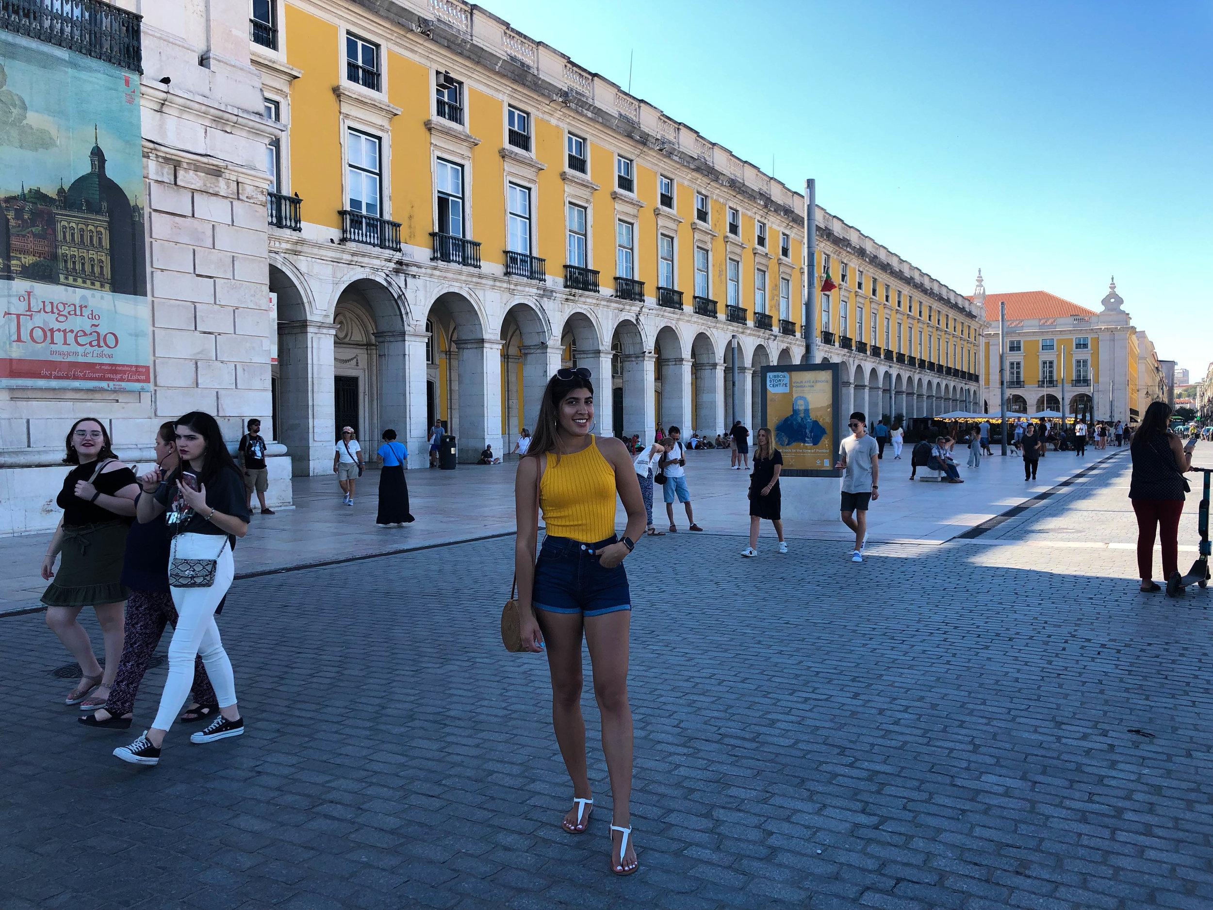 Lisboa Wondrous Abyss 31.jpg