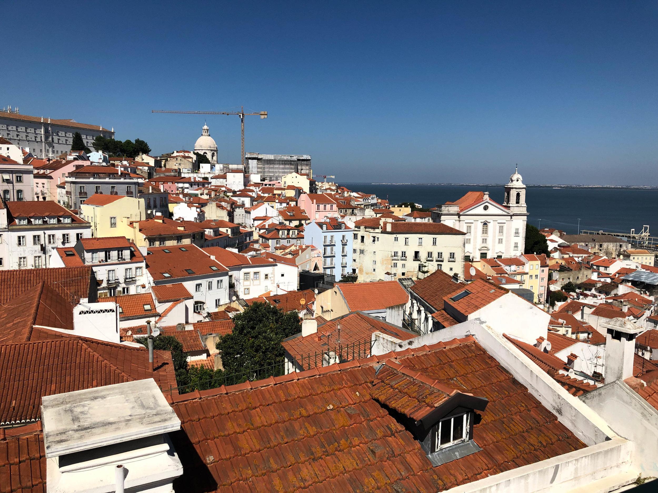 Lisboa Wondrous Abyss 21.jpg