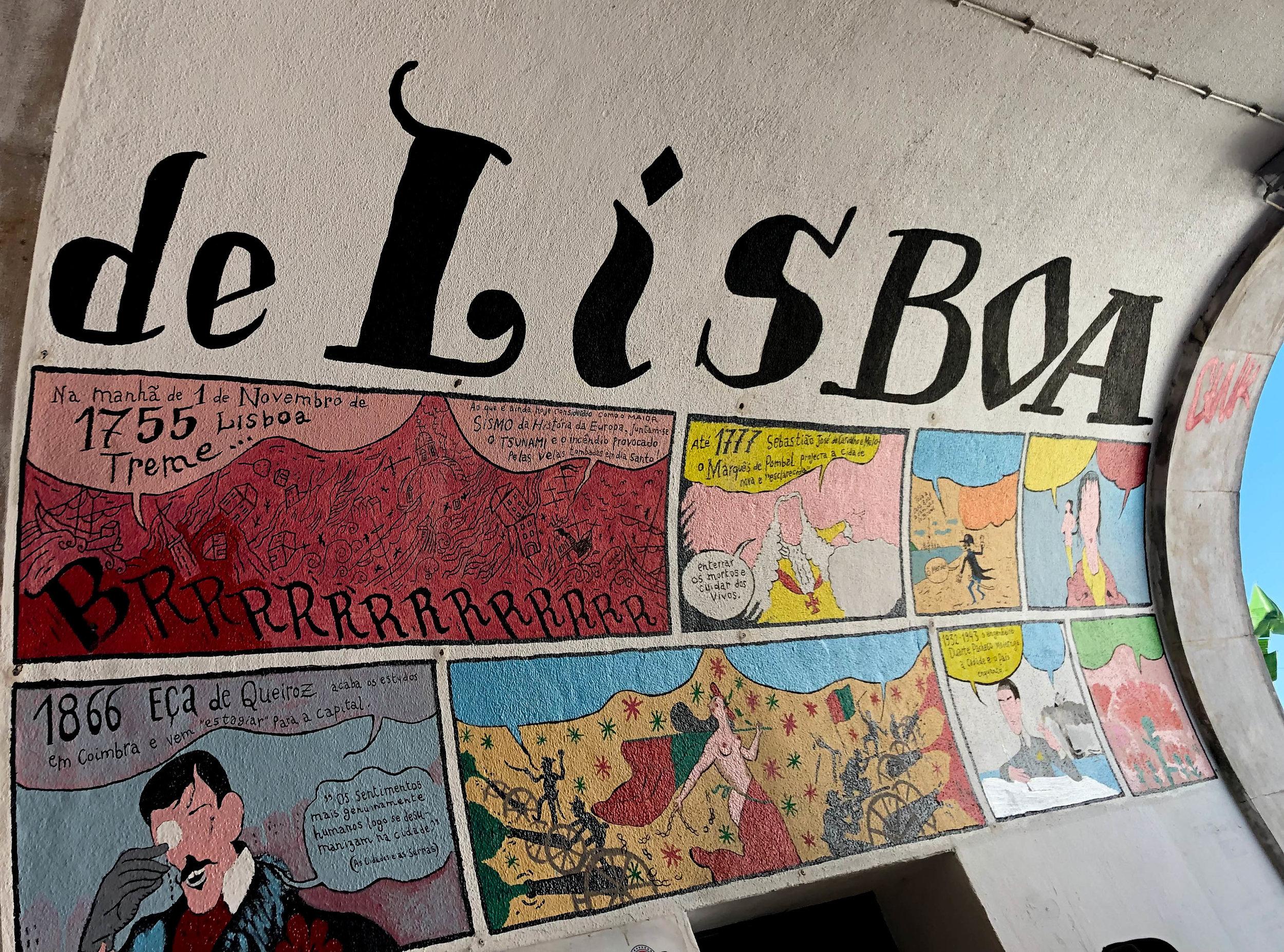 Lisboa Wondrous Abyss 24.jpg