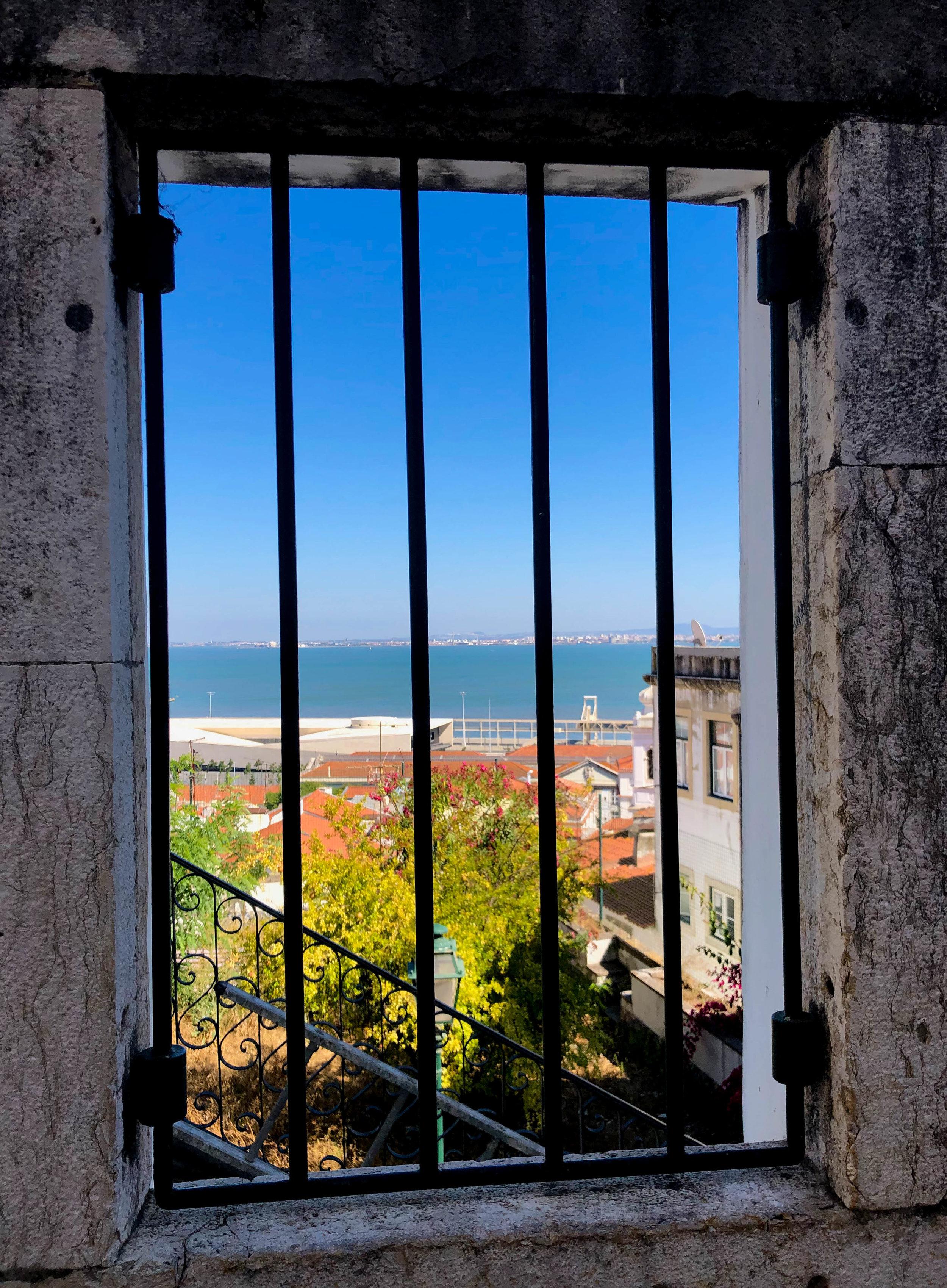 Lisboa Wondrous Abyss 25.jpg