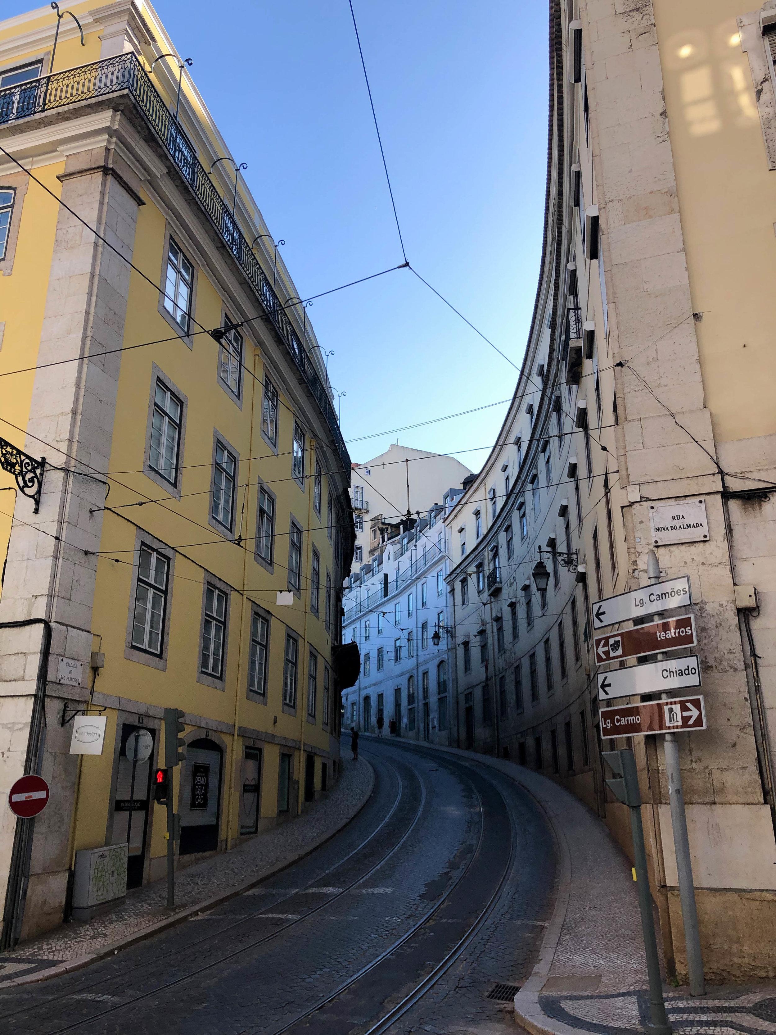 Lisboa Wondrous Abyss 66.jpg