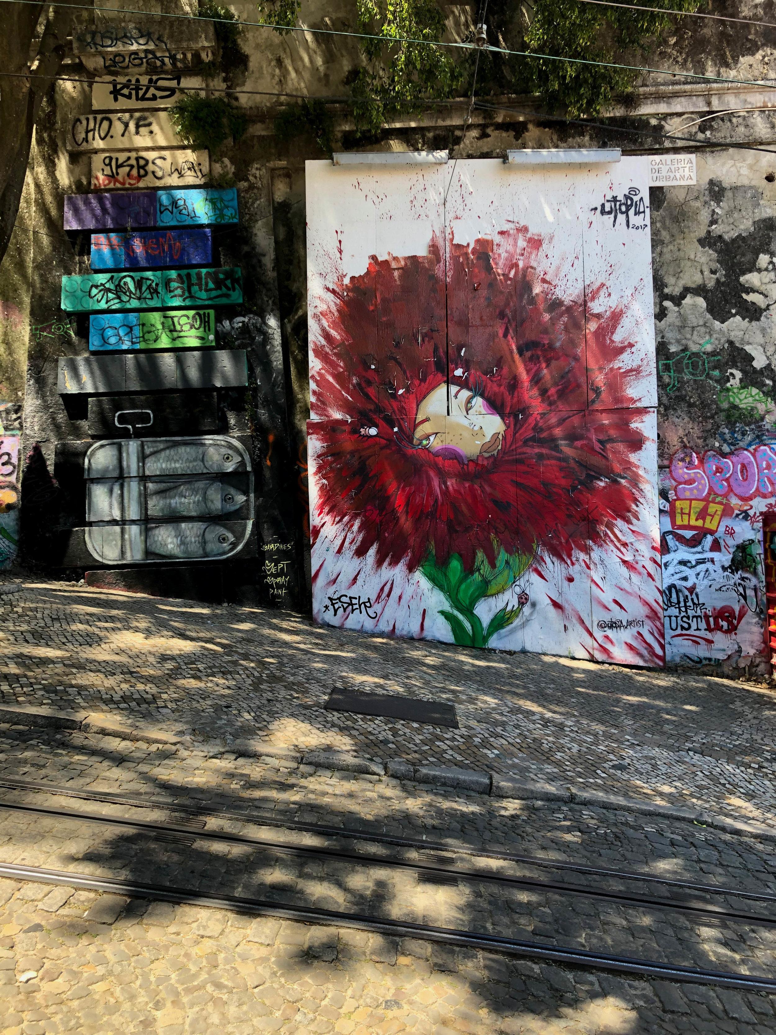 Lisboa Wondrous Abyss 72.jpg