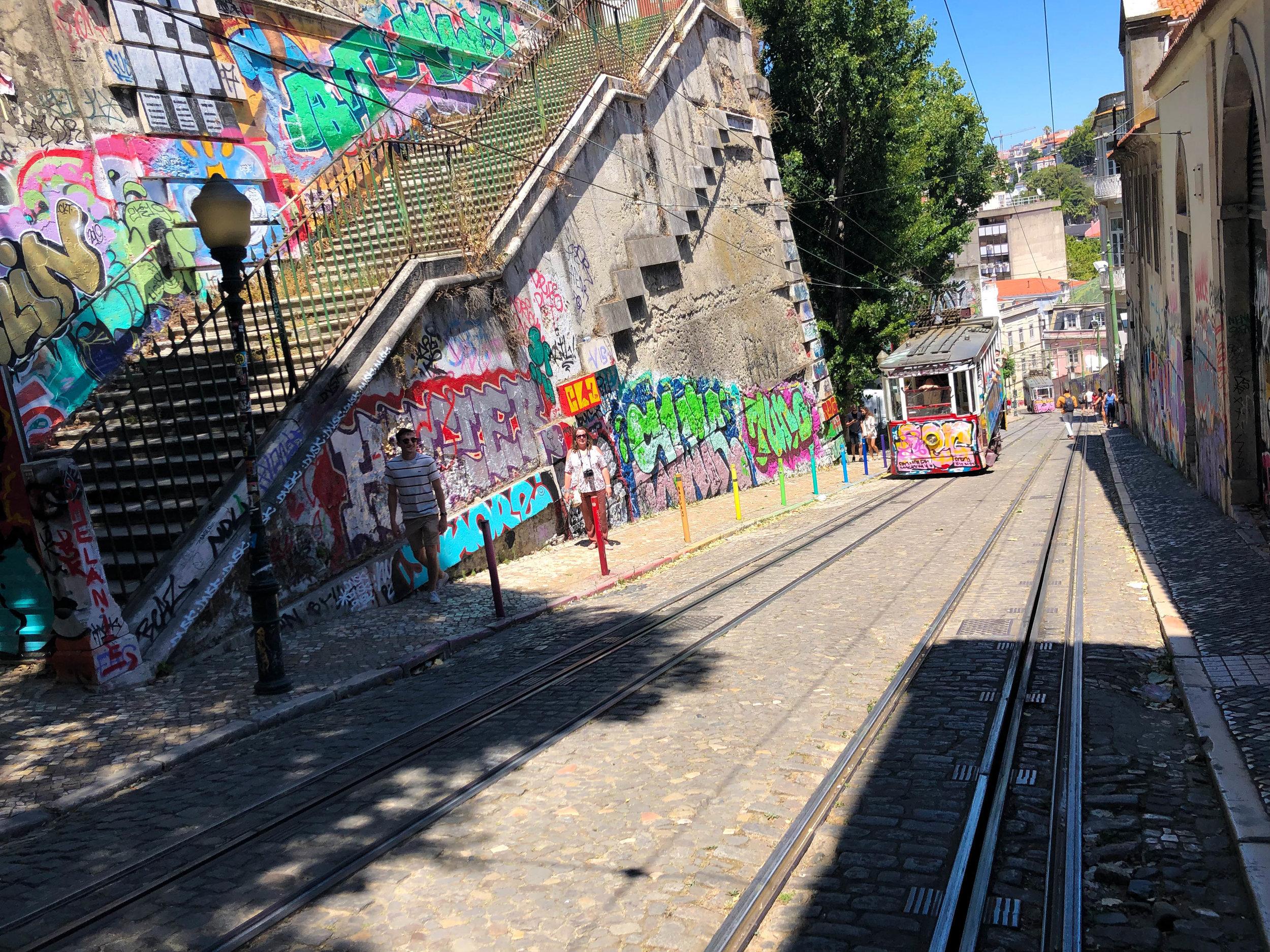 Lisboa Wondrous Abyss 73.jpg