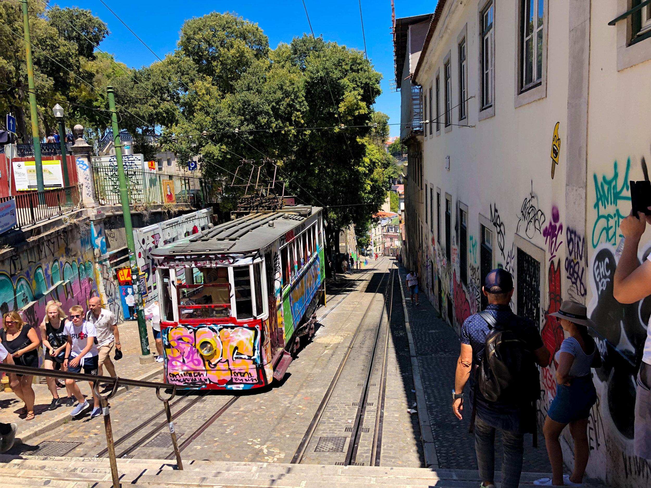 Lisboa Wondrous Abyss 70.jpg