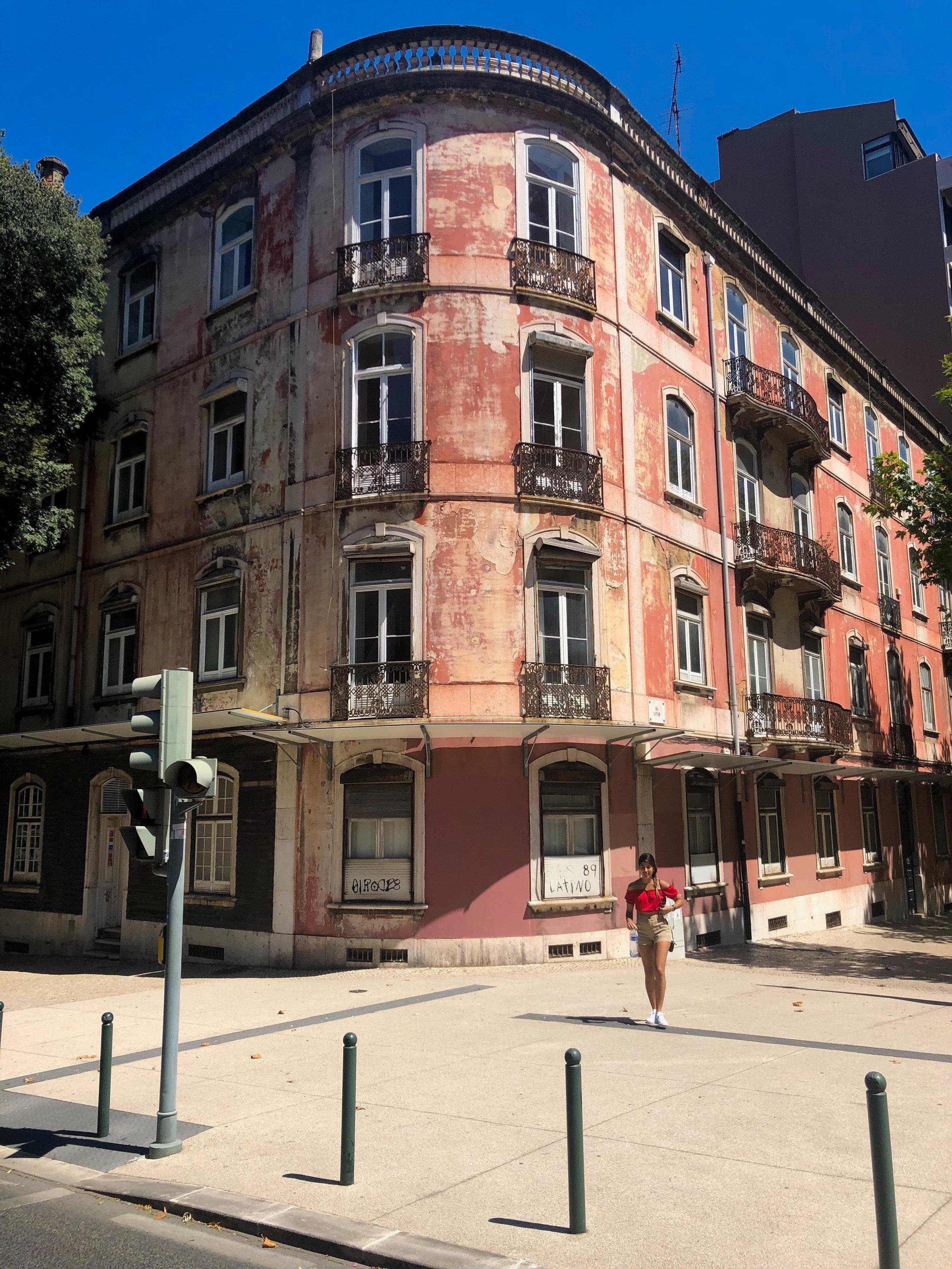 Lisboa Wondrous Abyss 43.jpg