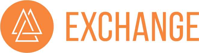 exchange-brand-assets_Logo - Horizontal - Orange.png