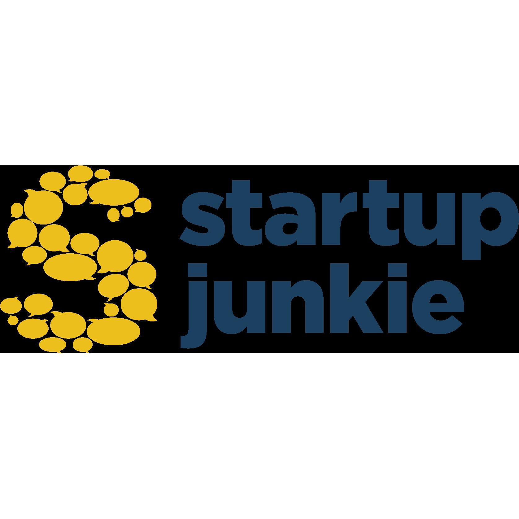Startup Junkie.png