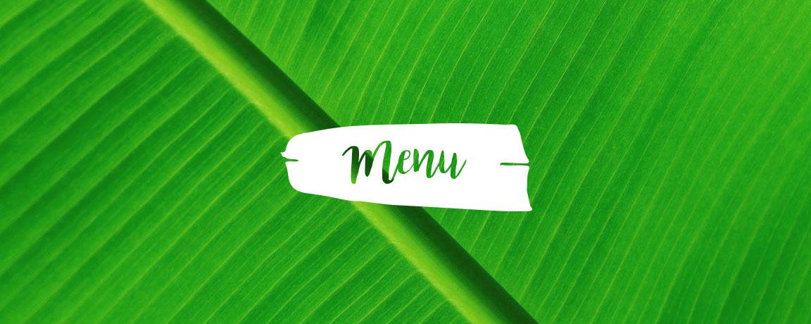 leaf_menu.jpg