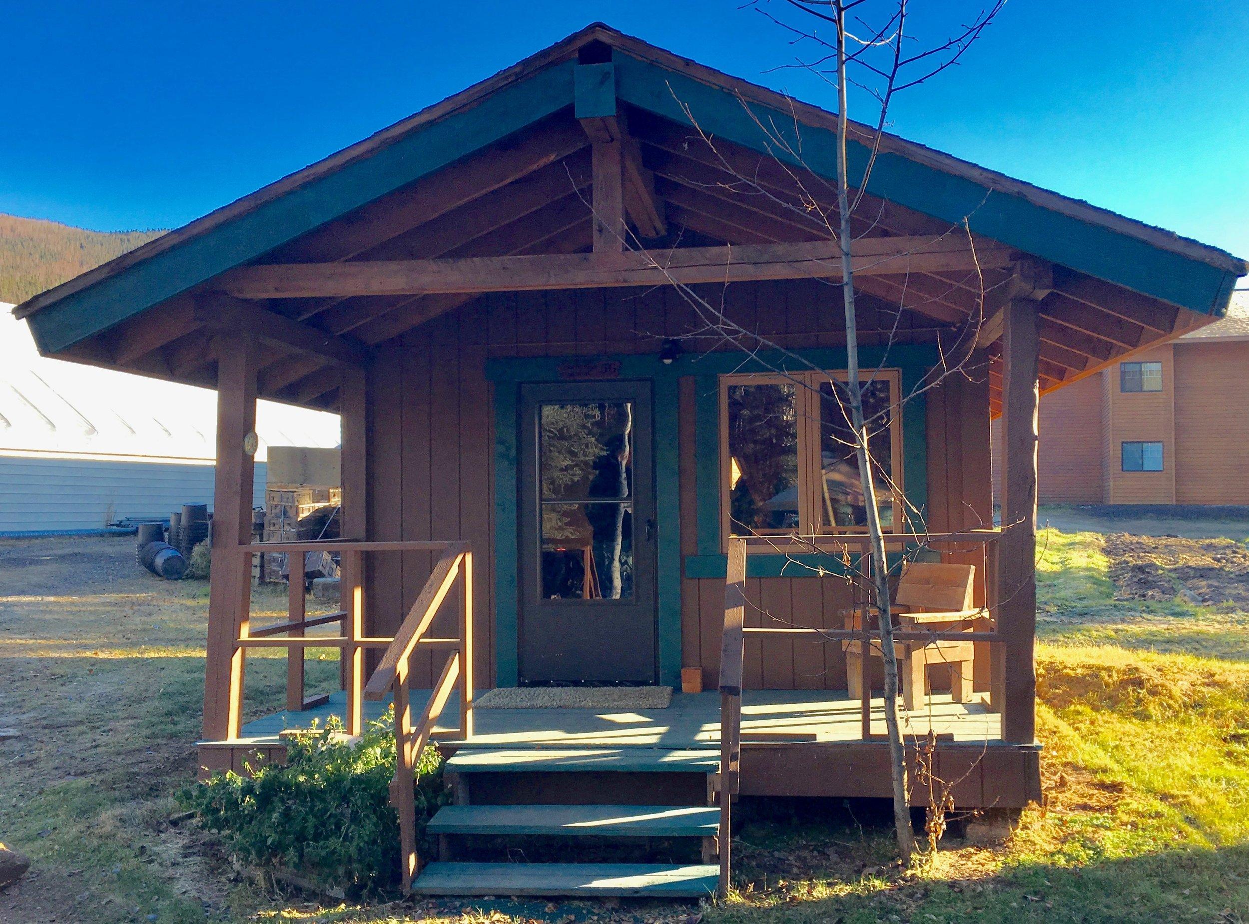 Gold cabin outside.jpg