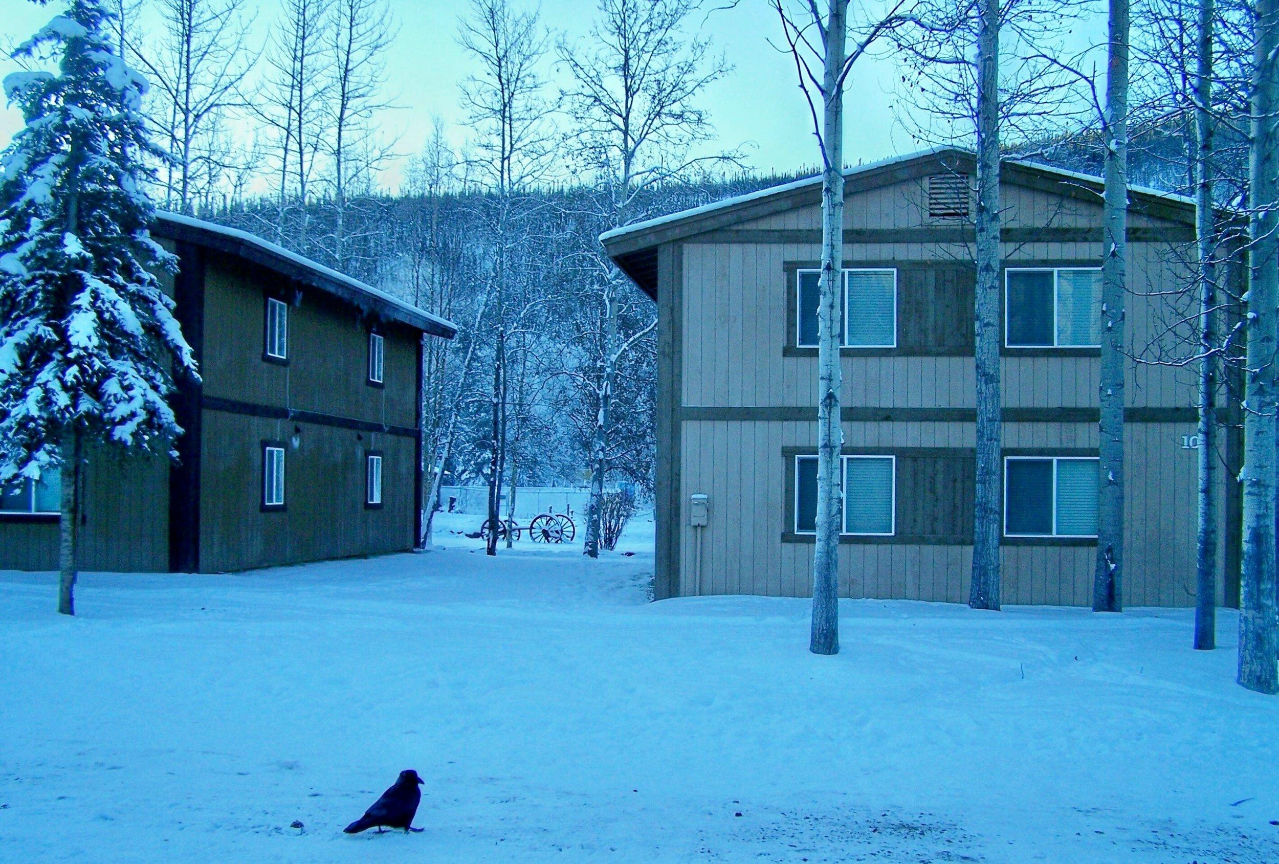 winter signature rooms exterior nov 07.jpg