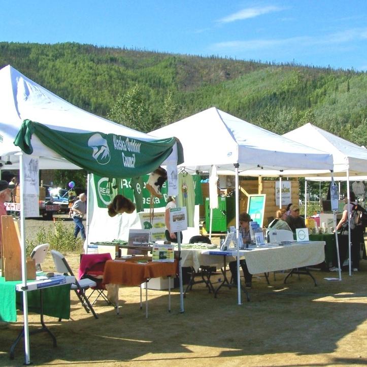 renewable energy fair -