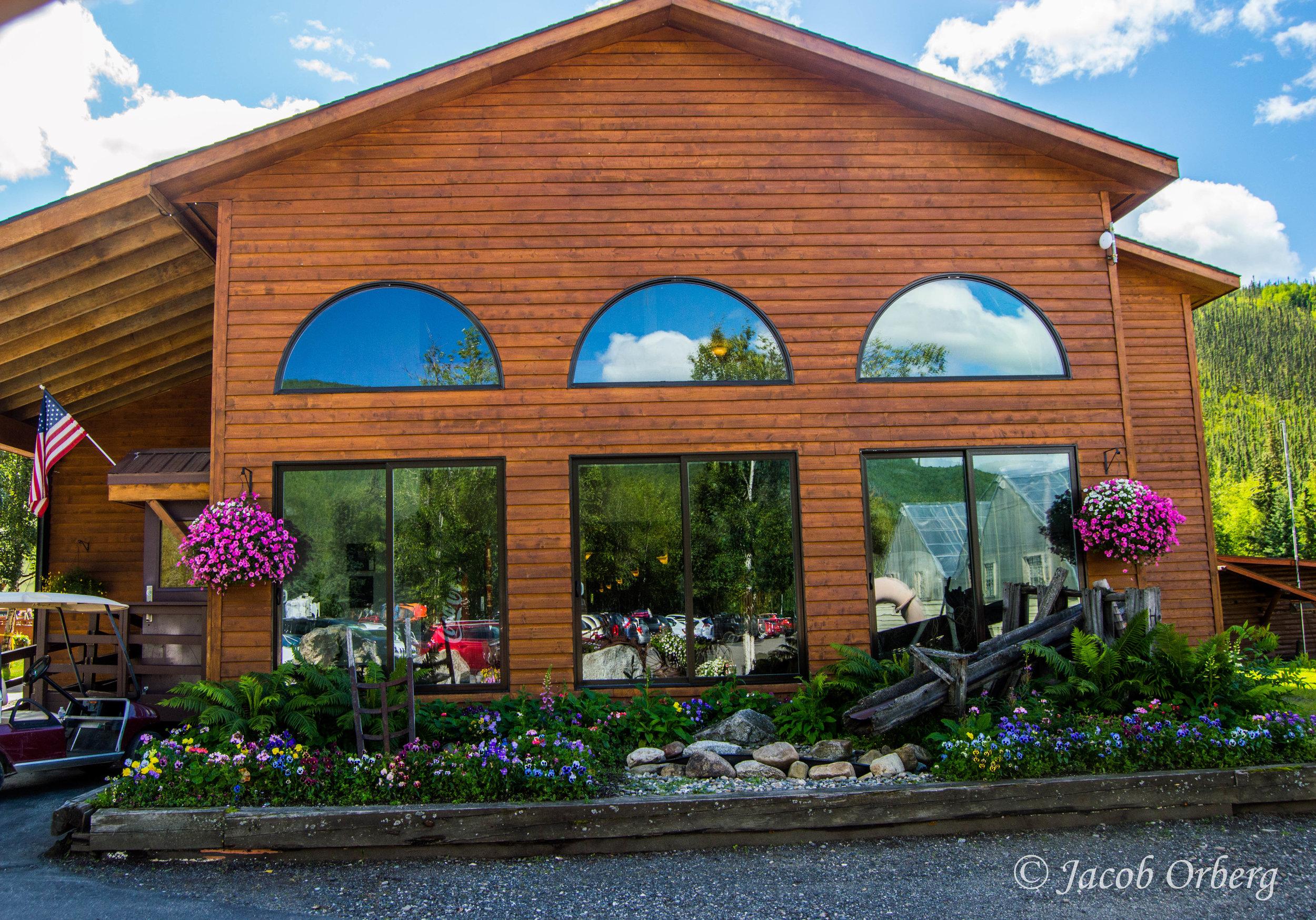 Moose Lodge Front.jpg
