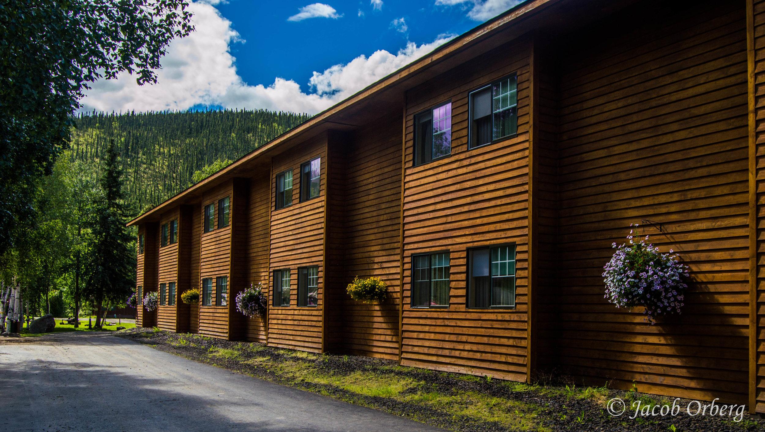 Moose Lodge Side.jpg