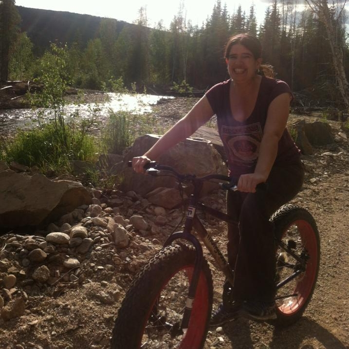 Natasha Biking.jpg