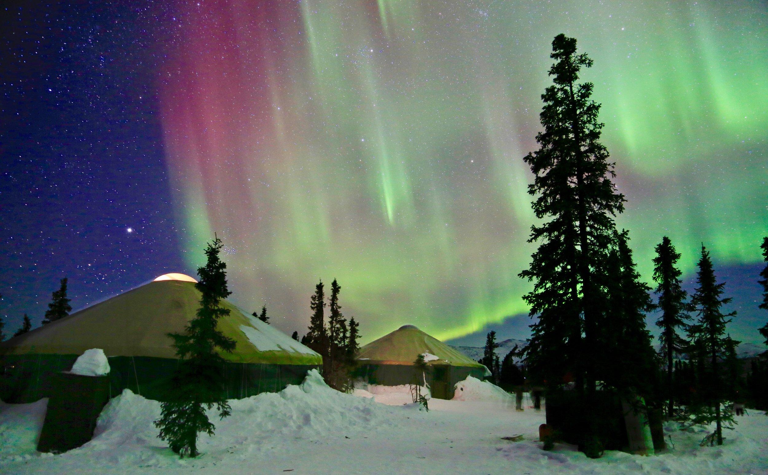3 yurt aurora top winter gk.jpeg