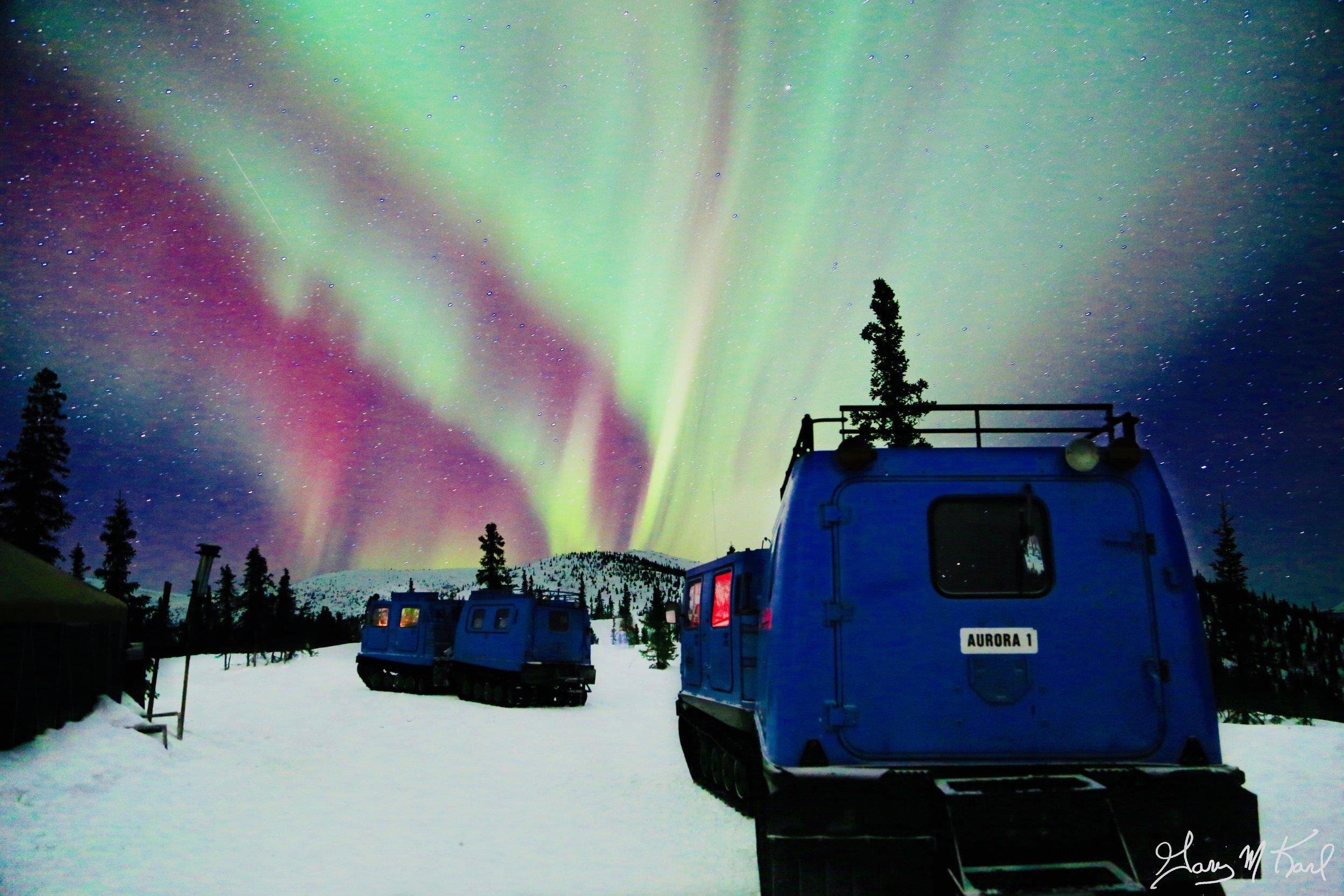3 snowcoach winter aurora top gk 2.jpeg