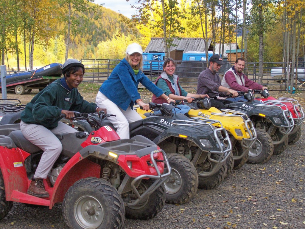 2atv riders ready for action.jpg