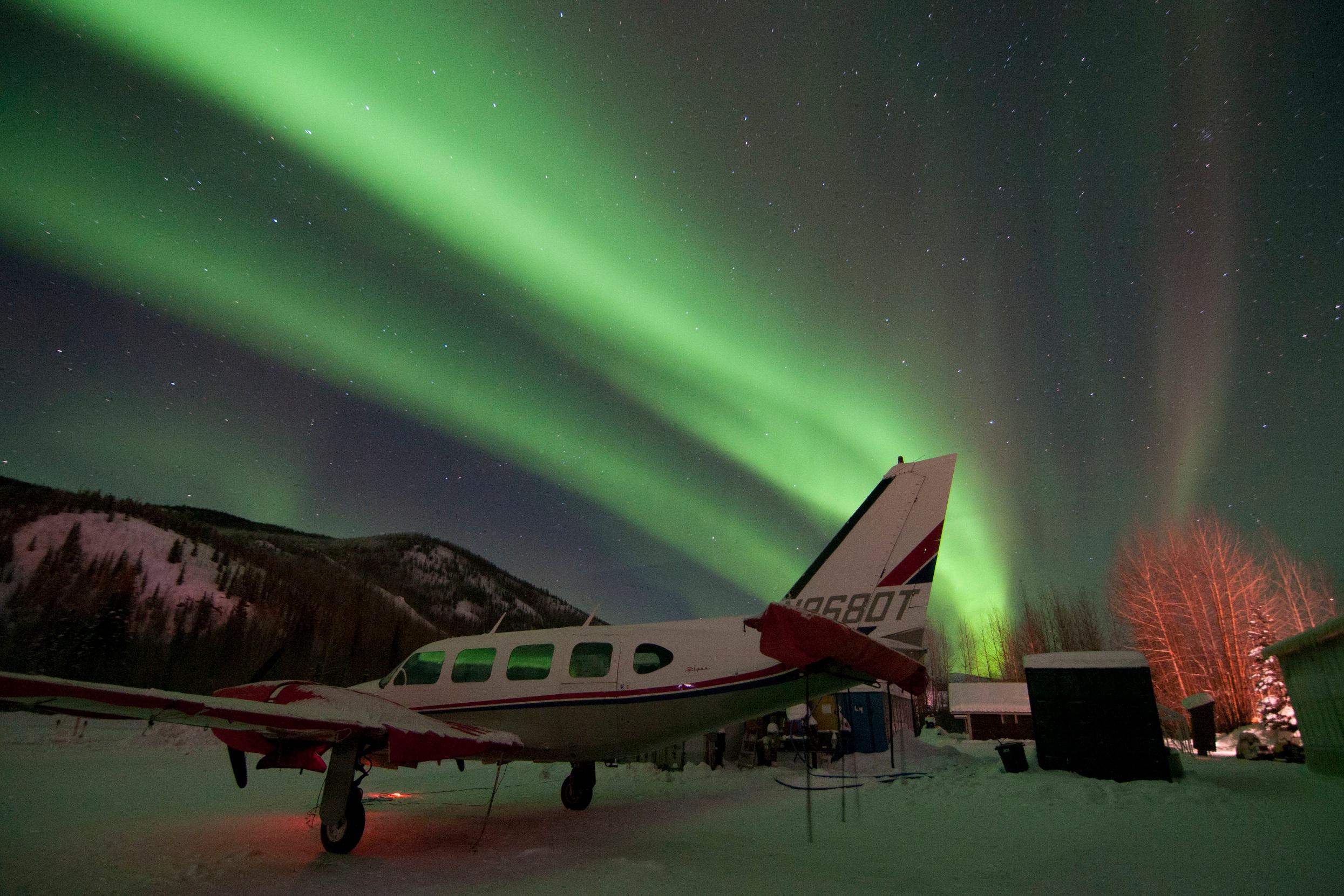 冬季活动 - 除了冰雕博物馆以外,需在活动中心买票