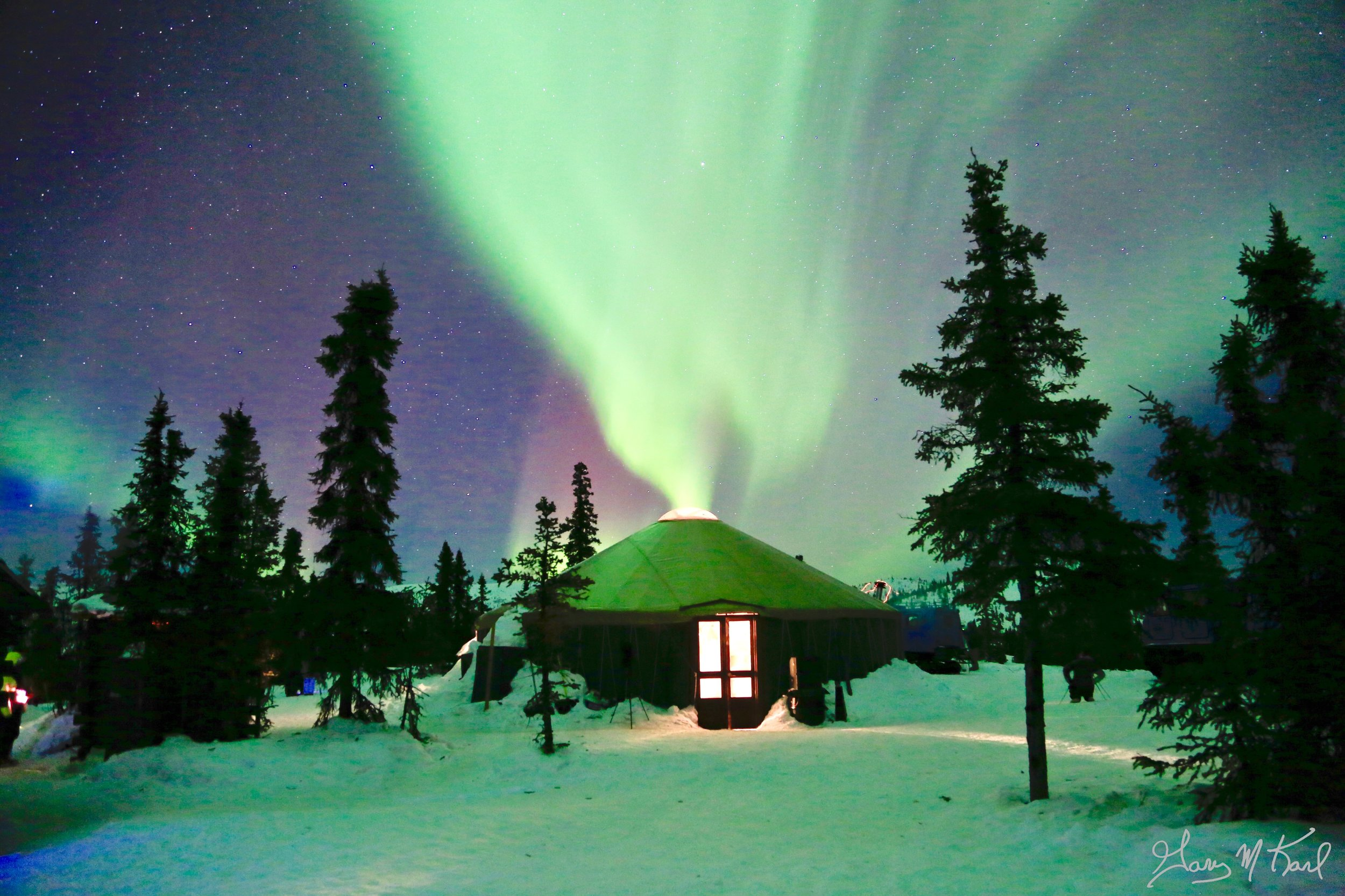 lighted yurt winter aurora top.jpeg