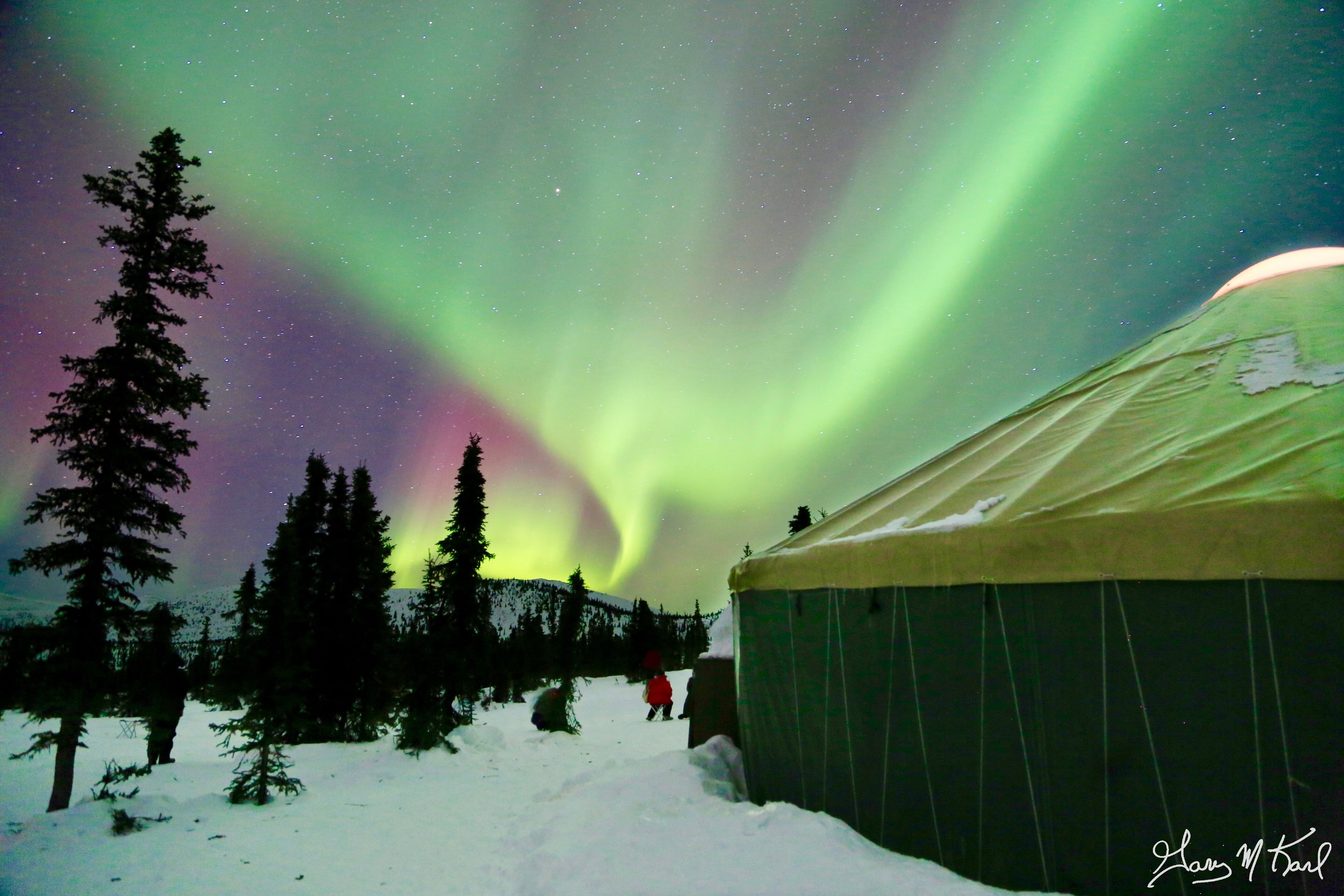aurora 2 over yurt.jpeg