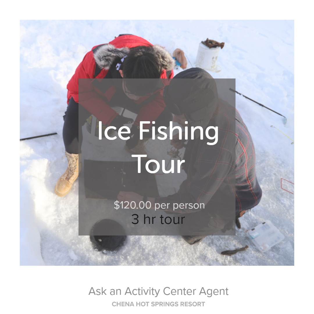 Ice Fishing Tour Ad.jpg