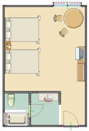 layout moose lodge.jpg
