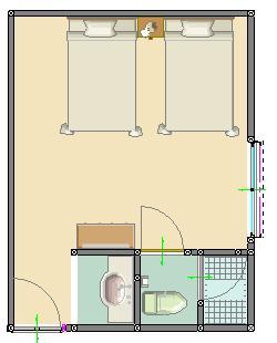 layout fox room.jpg