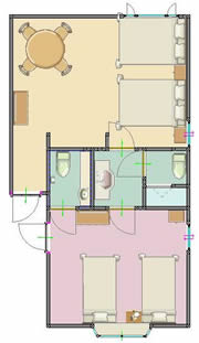 layout bear family suite.jpg