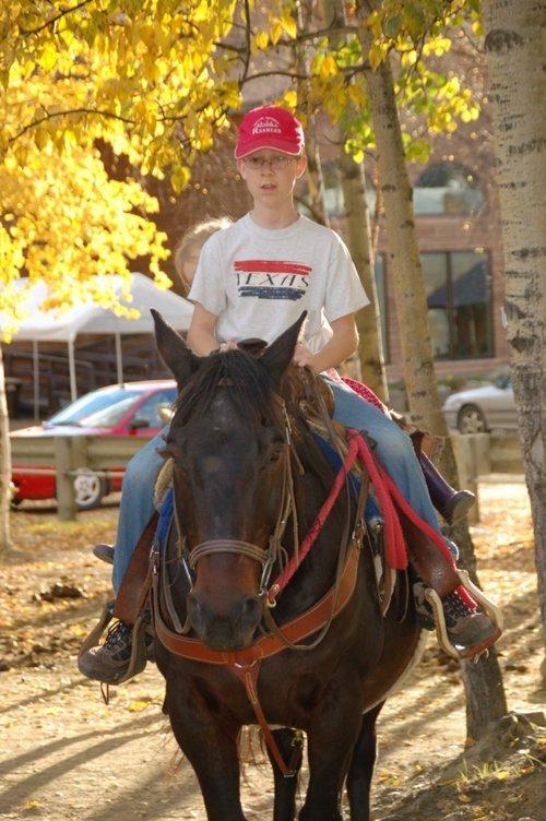 2boys+on+horses+2.jpg