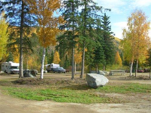 2autumn+campground+4.jpg