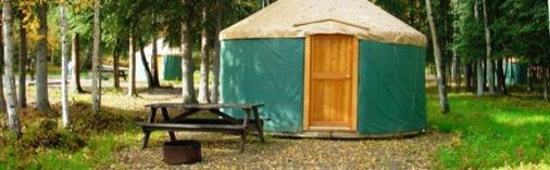 2autumn+yurt.jpg