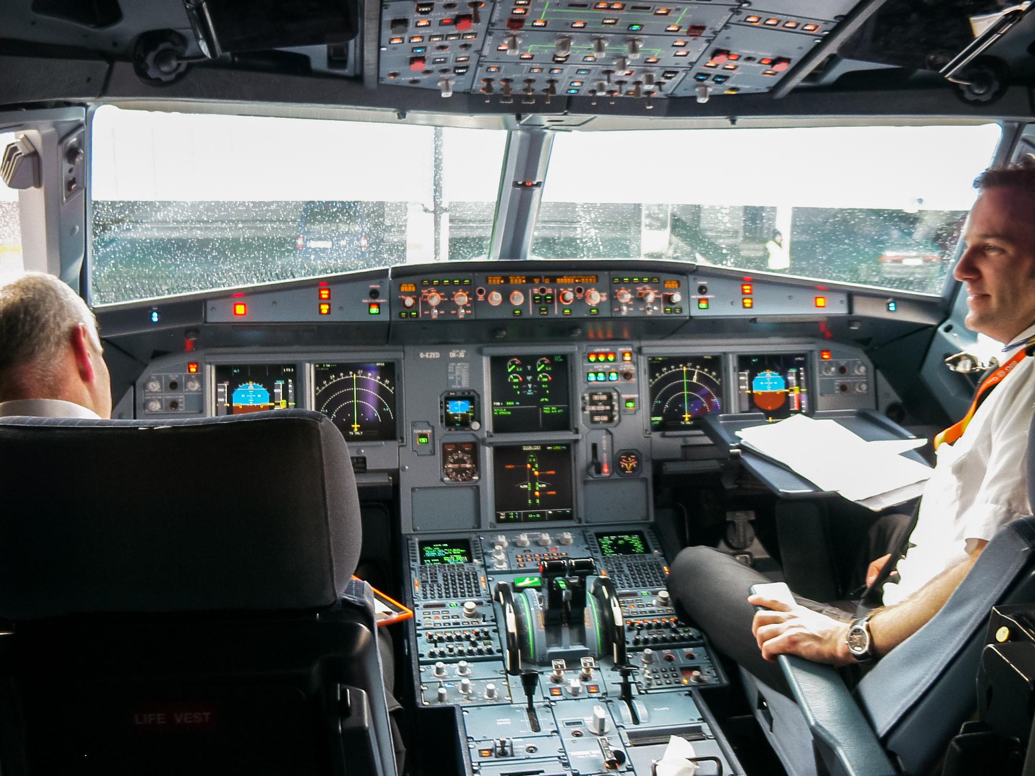 cockpit-PFD