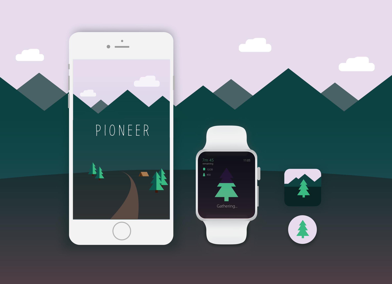 Pioneer-hero-ui.png