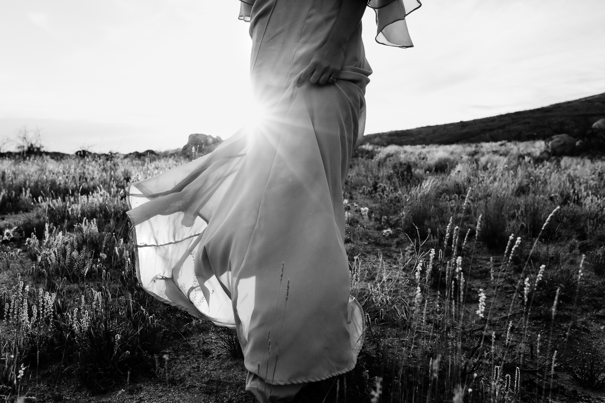 The Traveling Dress-12.jpg