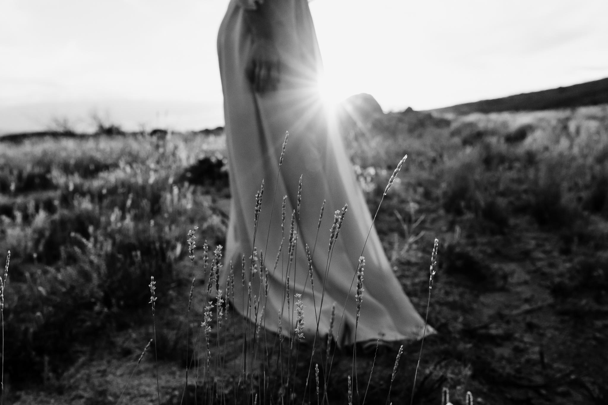 The Traveling Dress-13.jpg