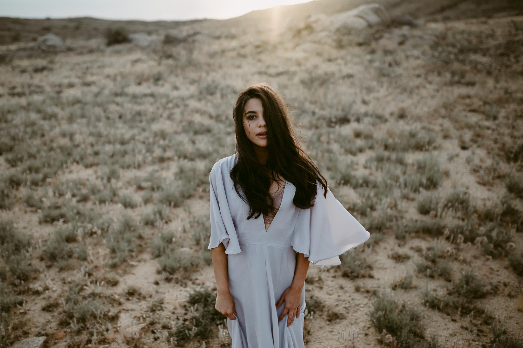 The Traveling Dress-15.jpg