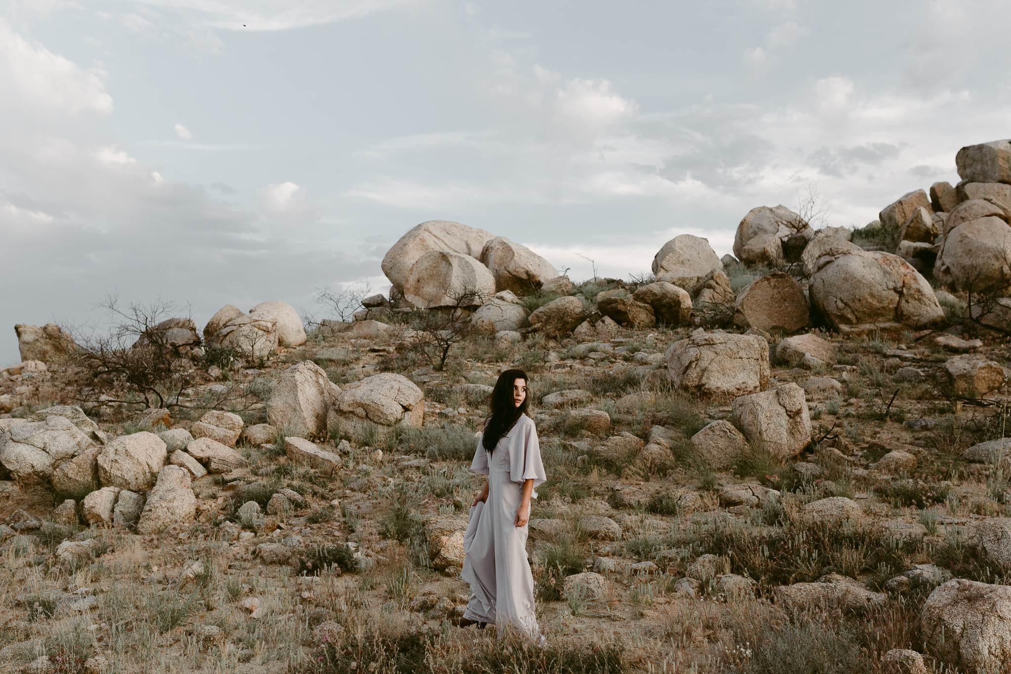 The Traveling Dress-17.jpg