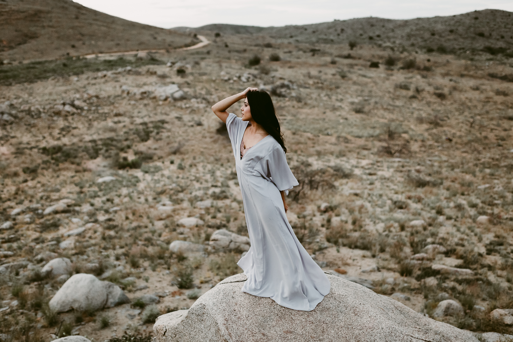 The Traveling Dress-21.jpg